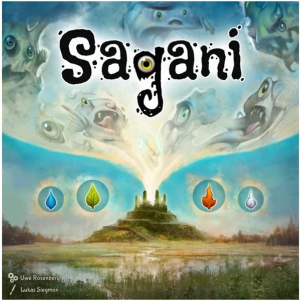 Sagani_1 - bigpandav.de