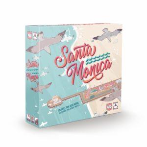 Santa-Monica_0 - bigpandav.de