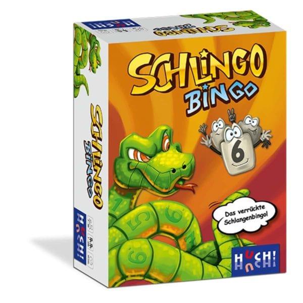 Schlingo-Bingo_0 - bigpandav.de
