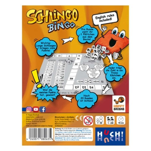 Schlingo-Bingo_1 - bigpandav.de