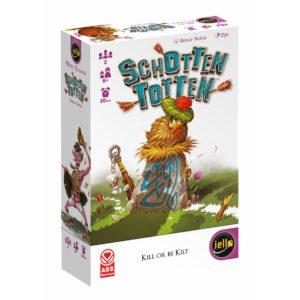 Schotten-Totten-(Mini-Game)(englisch)_0 - bigpandav.de