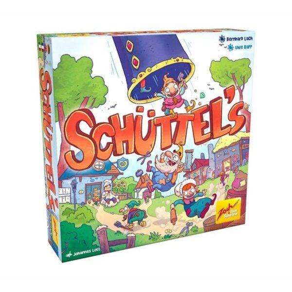 Schuettel-s_0 - bigpandav.de
