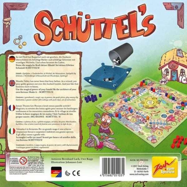 Schuettel-s_1 - bigpandav.de