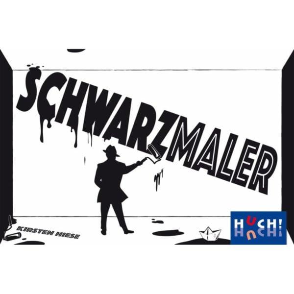 Schwarzmaler_1 - bigpandav.de