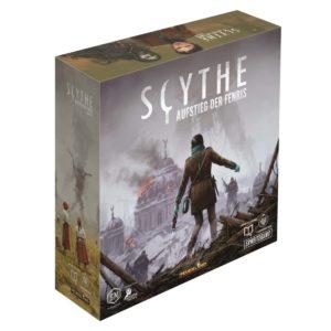 Scythe--Aufstieg-der-Fenris---DE_0 - bigpandav.de