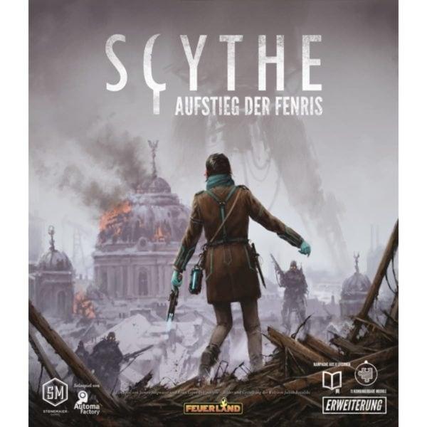 Scythe--Aufstieg-der-Fenris---DE_1 - bigpandav.de