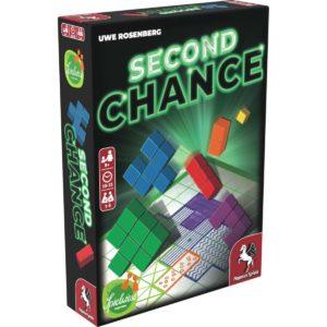 Second-Chance-[2.-Edition]-(Edition-Spielwiese)_0 - bigpandav.de