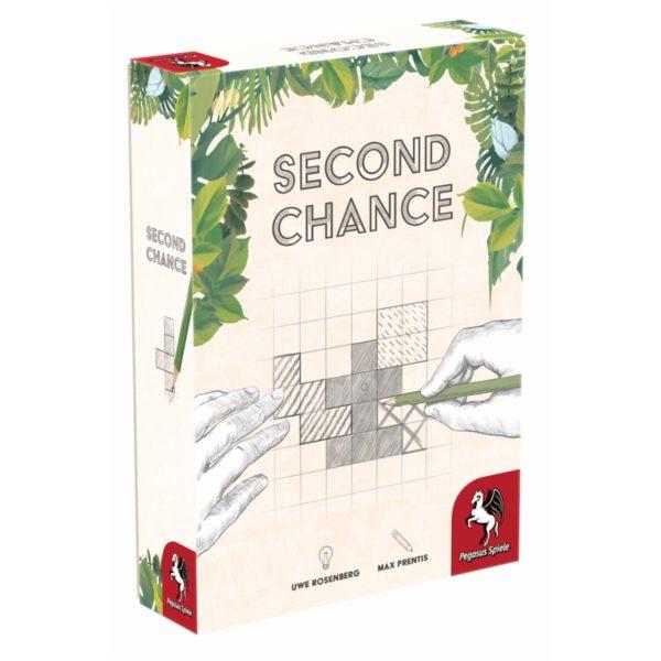 Second-Chance-(Edition-Spielwiese)_0 - bigpandav.de