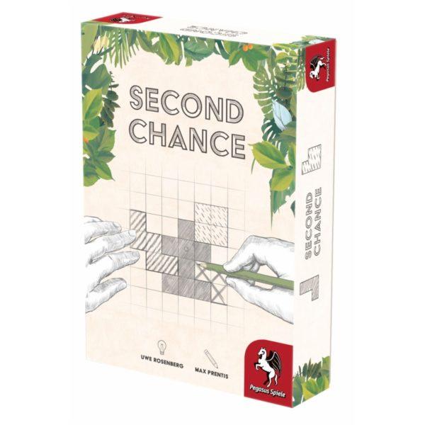 Second-Chance-(Edition-Spielwiese)_1 - bigpandav.de