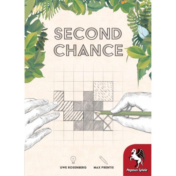 Second-Chance-(Edition-Spielwiese)_2 - bigpandav.de