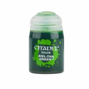 Shade-Biel-Tan-Green_0 - bigpandav.de