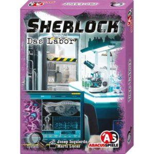Sherlock---Das-Labor_0 - bigpandav.de