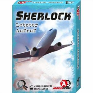 Sherlock---Letzter-Aufruf_0 - bigpandav.de