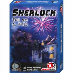Sherlock---Tod-am-4.-Juli_0 - bigpandav.de