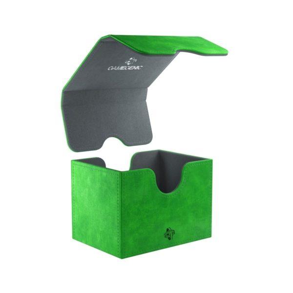 Sidekick-100+-Convertible-Green_1 - bigpandav.de