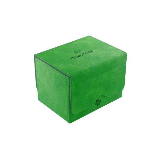 Sidekick-100+-Convertible-Green_3 - bigpandav.de