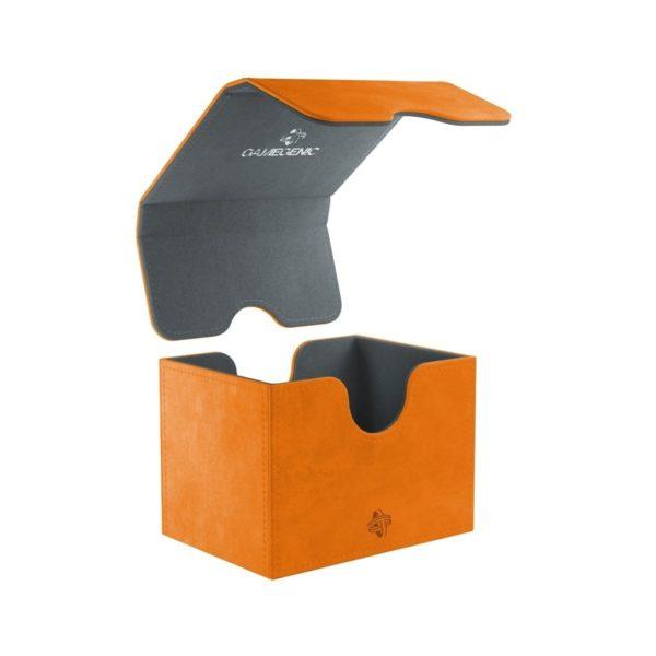 Sidekick-100+-Convertible-Orange_1 - bigpandav.de