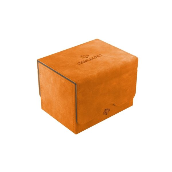 Sidekick-100+-Convertible-Orange_3 - bigpandav.de