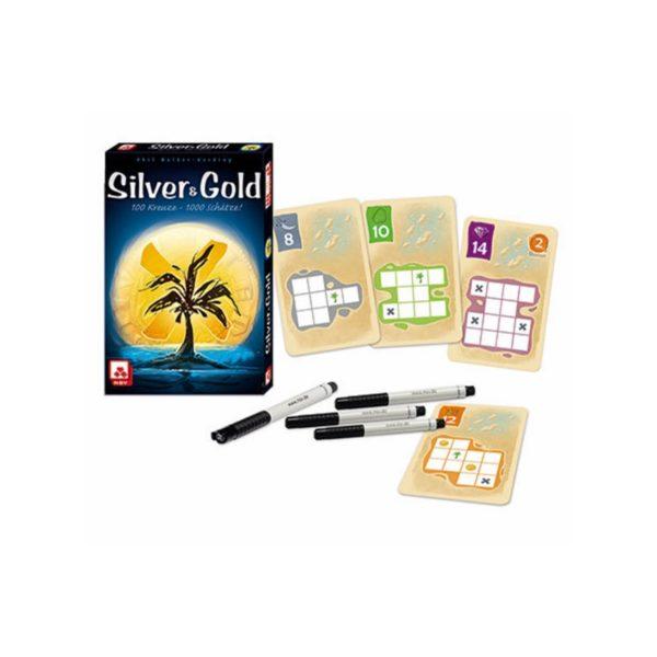Silver-&-Gold_0 - bigpandav.de