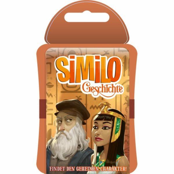 Similo---Geschichte_0 - bigpandav.de