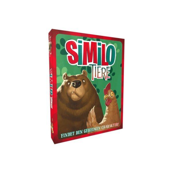 Similo---Tiere_0 - bigpandav.de