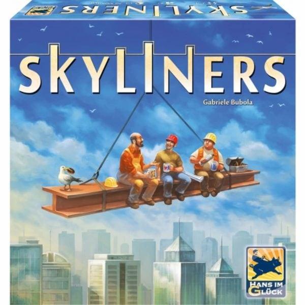 Skyliners_0 - bigpandav.de