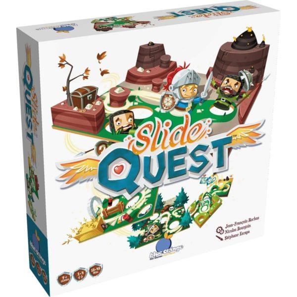 Slide-Quest-DE_0 - bigpandav.de