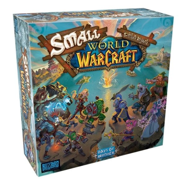 Small-World-of-Warcraft_0 - bigpandav.de