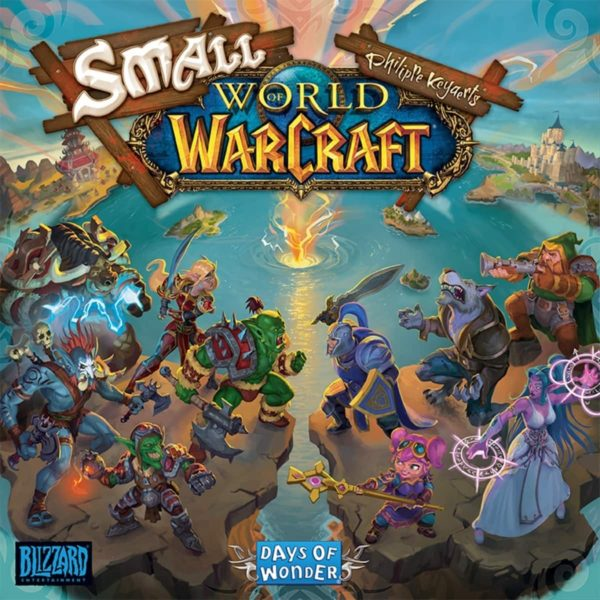 Small-World-of-Warcraft_1 - bigpandav.de