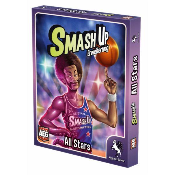 Smash-Up-All-Star-Set_1 - bigpandav.de