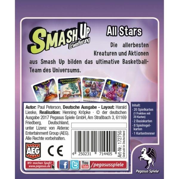 Smash-Up-All-Star-Set_3 - bigpandav.de
