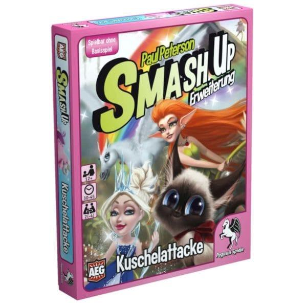 Smash-Up--Kuschelattacke_0 - bigpandav.de