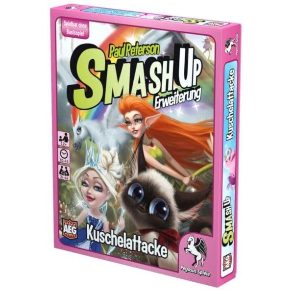 Smash-Up--Kuschelattacke_1 - bigpandav.de