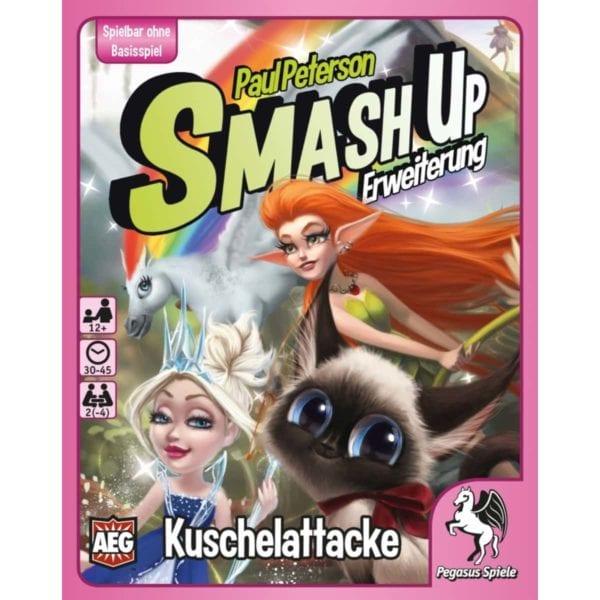Smash-Up--Kuschelattacke_2 - bigpandav.de