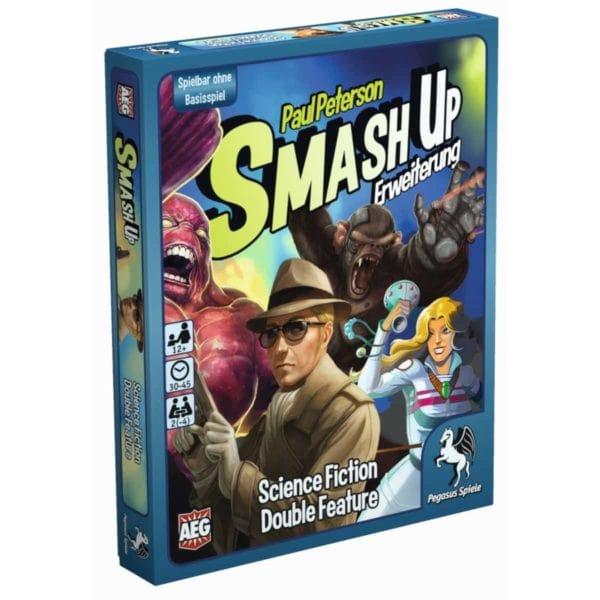 Smash-Up--Science-Fiction-Double-Feature_0 - bigpandav.de