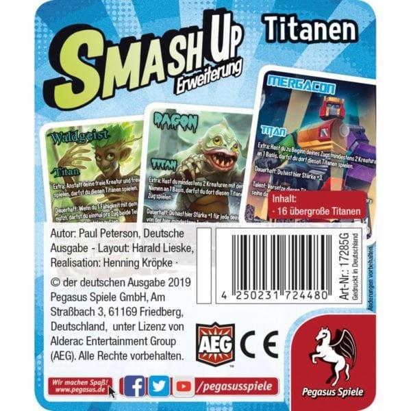 Smash-Up--Titanen-Flowpack_1 - bigpandav.de