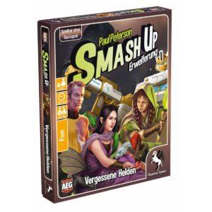 Smash-Up--Vergessene-Helden_0 - bigpandav.de
