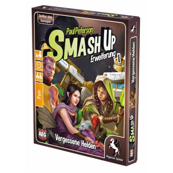 Smash-Up--Vergessene-Helden_1 - bigpandav.de