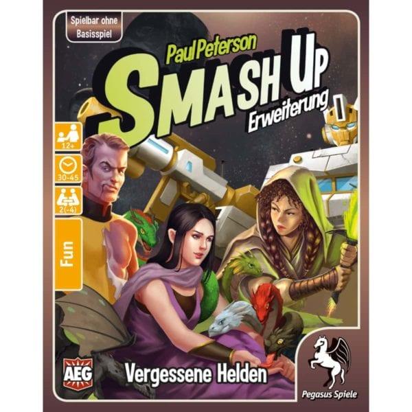 Smash-Up--Vergessene-Helden_2 - bigpandav.de