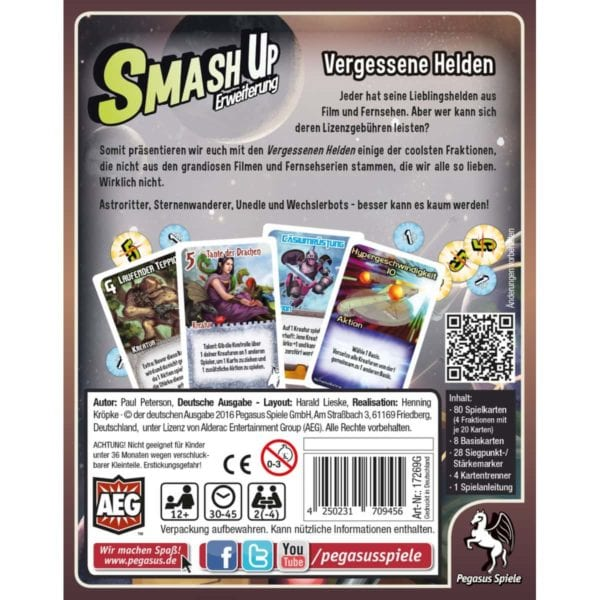 Smash-Up--Vergessene-Helden_3 - bigpandav.de