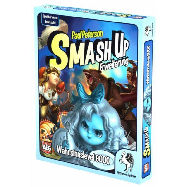 Smash-Up--Wahnsinnslevel-9000_1 - bigpandav.de