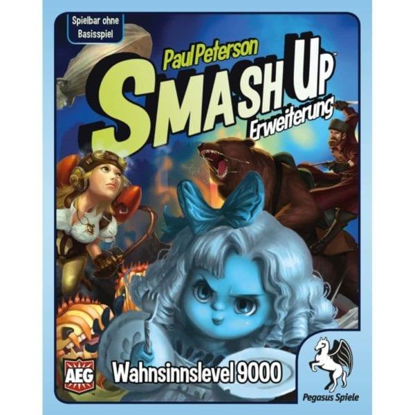 Smash-Up--Wahnsinnslevel-9000_2 - bigpandav.de