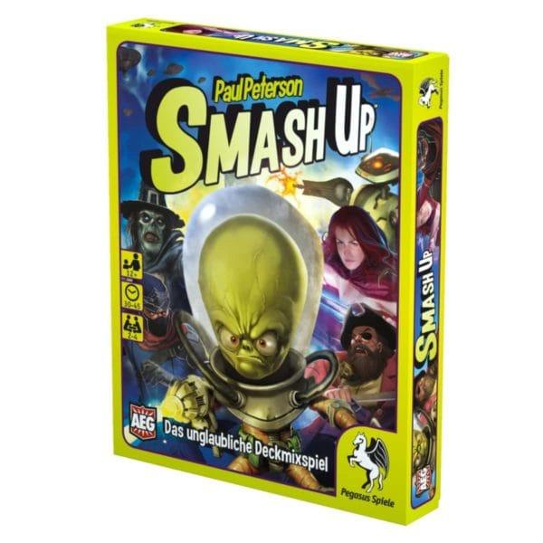 Smash-Up_1 - bigpandav.de