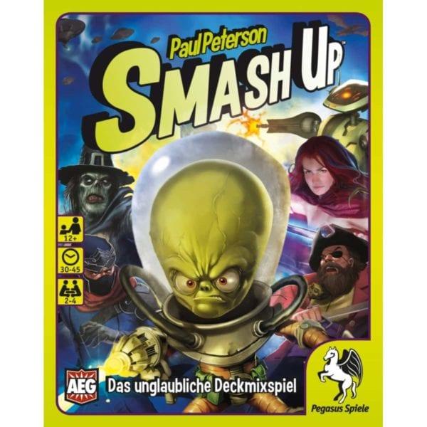 Smash-Up_2 - bigpandav.de