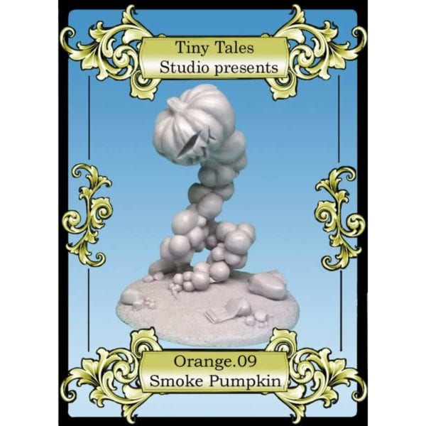 Smoke-Pumpkin_1 - bigpandav.de