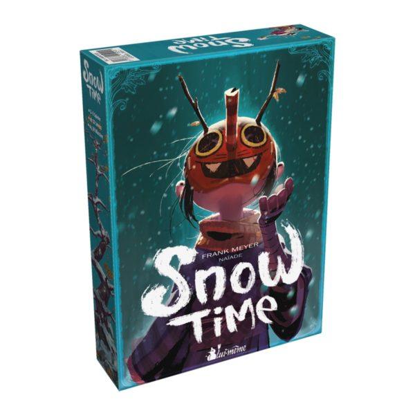Snow-Time-DE_0 - bigpandav.de
