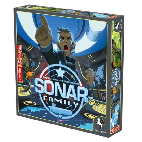 Sonar-Family_1 - bigpandav.de