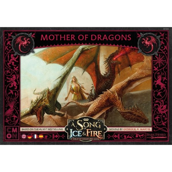 Song-of-Ice-&-Fire---Mother-of-Dragons_1 - bigpandav.de