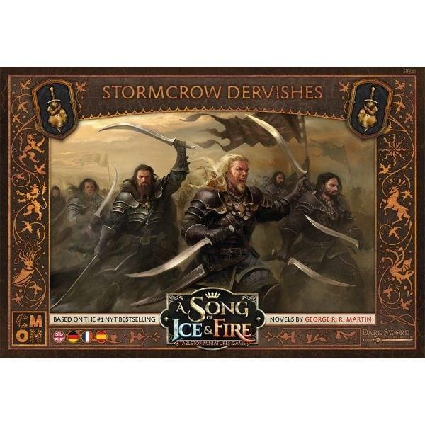 Song-of-Ice-&-Fire---Stormcrow-Dervishes_1 - bigpandav.de
