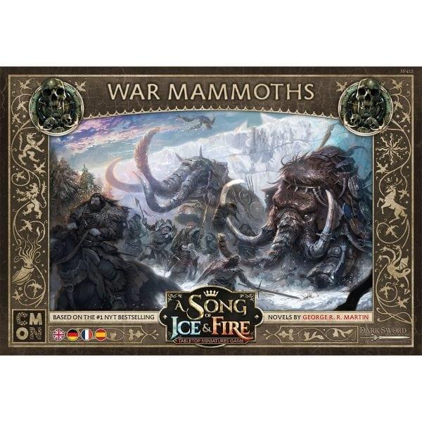 Song-of-Ice-&-Fire---War-Mammoths_1 - bigpandav.de